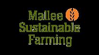 Mallee Sustainable Farming
